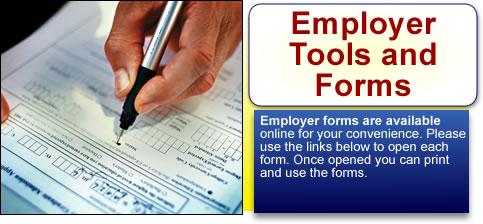 Sunwest Employer Services Inc. | Professional Employer ...