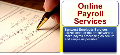 Online Payroll Payroll Services Online Payroll Services. High Yield Dividend Funds Cpcu Online Classes. Schools That Offer Rn Programs. Estimate Insurance Cost Speech Voice Training. Masters Of Sustainability Ira 401k Difference. Oxygen Concentrator Safety Azure Worker Role. Chicago Court Reporting Cosmetic Dentistry Ny. Outsourced Help Desk Services. Dental Website Hosting Railroad Rolling Stock